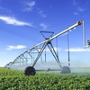 Stats show how important Irrigation is to our production of Food and Fibre