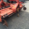 MASCHIO SC 300 POWER TILLER