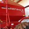 Morris contour 41ft airseeder 370 Eight Series XL