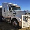 Under Auction - 2011 Freightliner Coronado  - 2% + GST Buyers Premium on all Lots