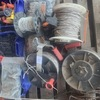 Under Auction - Electric Fencing Materials - 2% + GST Buyers Premium On All Lots