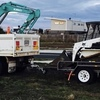 Plant Trailers Custom Built Sizes Starting From