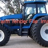 8770 New Holland Tractor Or G Series Less Than 5,000 HRS.