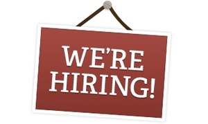 Farm Tender Position Available - Customer Service Officer (Administration)