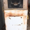 Fuel Pump ( America Restoration Dream )