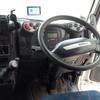 09 Iveco Eurocargo 180