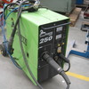 Magmate Pro 250 Mig Welder
