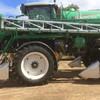 Crop Dividers  Tridekon $3000 per cone per wheel 1 set of 4 still avaiable