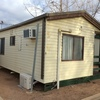 Cabin 37 - Jayco Fully Self Contained - Auction on now, ends 19/10/19 at 11 am