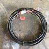 Trimble Cable Reduction Sale (cables less than half price)