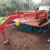 Kverneland Mower Conditioner, Good Condition.