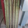 Under Auction - Concave Bars To suit CLAAS Header - 2% Buyers Premium on all Lots