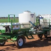 Adjuvants' role in combatting herbicide resistance