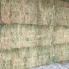 Single Load of Lucerne Del Maffra $345 + Gst m/t