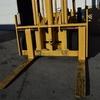 Forklift Hyster H165E