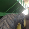 25 Tonne Finch Chaser Bin For Sale