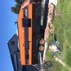 Under Auction (A130) - 2015 26ft Lotus Trooper Caravan - 2% + GST Buyers Premium On All Lots