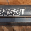 2011 Case IH 7120 Header with 2152 40ft Macdon Front ##PRICED REDUCED##
