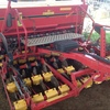 Vaderstad Rapid 300 super XL Seeder / Combine For Sale