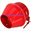 Wanted to Buy-  PTO Cement Mixer