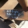 Under Auction - Sweeps 12Inch Ausdisc - 2% Buyers Premium on all Lots