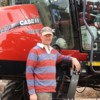 BCG Farm in focus: Andrew Slater, Corack, Vic