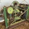 John Deere Motor 359 cubic inch self contained For Sale