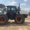 Case 4894 Tractor 300hp with Linkage 4x4