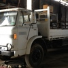 Ford D series Truck For Sale