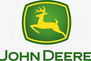John Deere to celebrate 100 years in the Tractor game in 2018