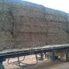 New Season Vetch Hay 8x4x3 Good Heavy Bales