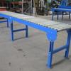 Roller Conveyor approx 3650mm Long