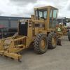 Caterpillar loader hitachi excavator