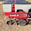 Case 1200 12 row precision planter
