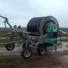 Baurer Rainstar T31 traveling Irrigator