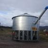 Field Bins for Sale  50 mt