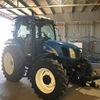 2006 New Holland TS 100A Delivery Availible