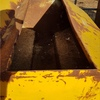 Steel Stock Feeders For Sale 4 of