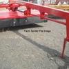 1345 Massey/Heston mower conditioner