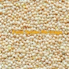 Millet White French