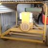 NSM Generator - 3 Phase - 85 KVA - 2% Buyers Premium On All Lots