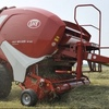 Lely Welger RP 445 Round Baler WANTED