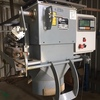 2016 JEM -  International INC GWD Wildcat bag filling Scales For Sale,