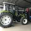 2015 Agrison 130HP Ultra G3 Tractor