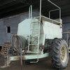Forward Engineering Airseeder 630