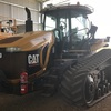 Cat Challenger 845MT