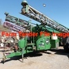WANTED Goldacres 4-5000L & 28-30m Boom Spray
