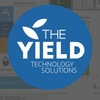 Ag Tech Sunday - The Yield selected in the 2020 THRIVE TOP 50 scaling and visionary AgTech companies