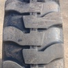 loader tyres 15.5-25 - Machinery & Equipment