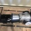 BRAND NEW Grundfos CRN64-1 A-F-G-V HQQV Multistage Pump